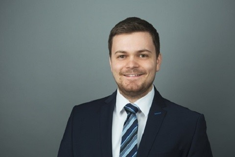 Christian Auer (M.Sc. in Management)